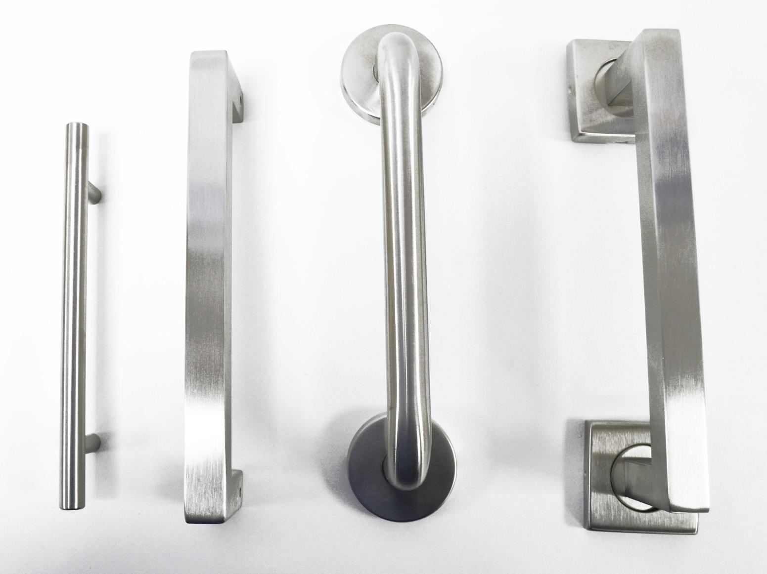 Herrajes Para Puertas Dycten Soluciones Constructivas ~ Manillas Para Puertas De Madera
