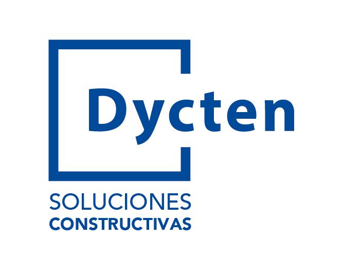 Dycten Soluciones Constructivas