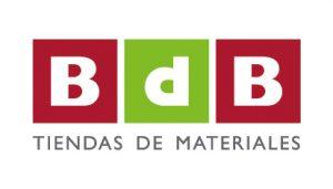 Imagen corporativa Grupo BdB