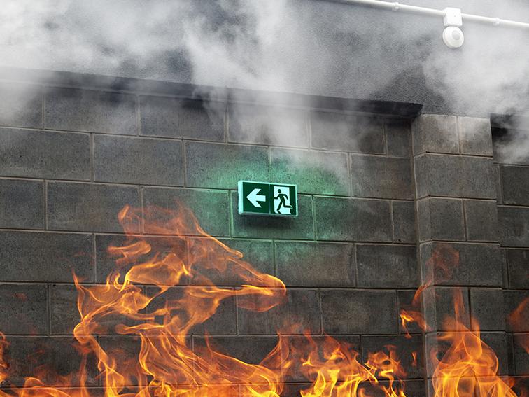 protección-fuego